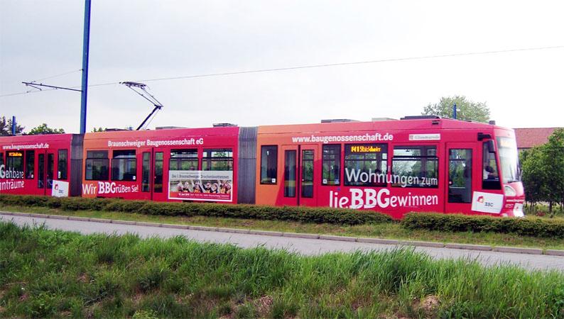 Logoform BBGBahn1