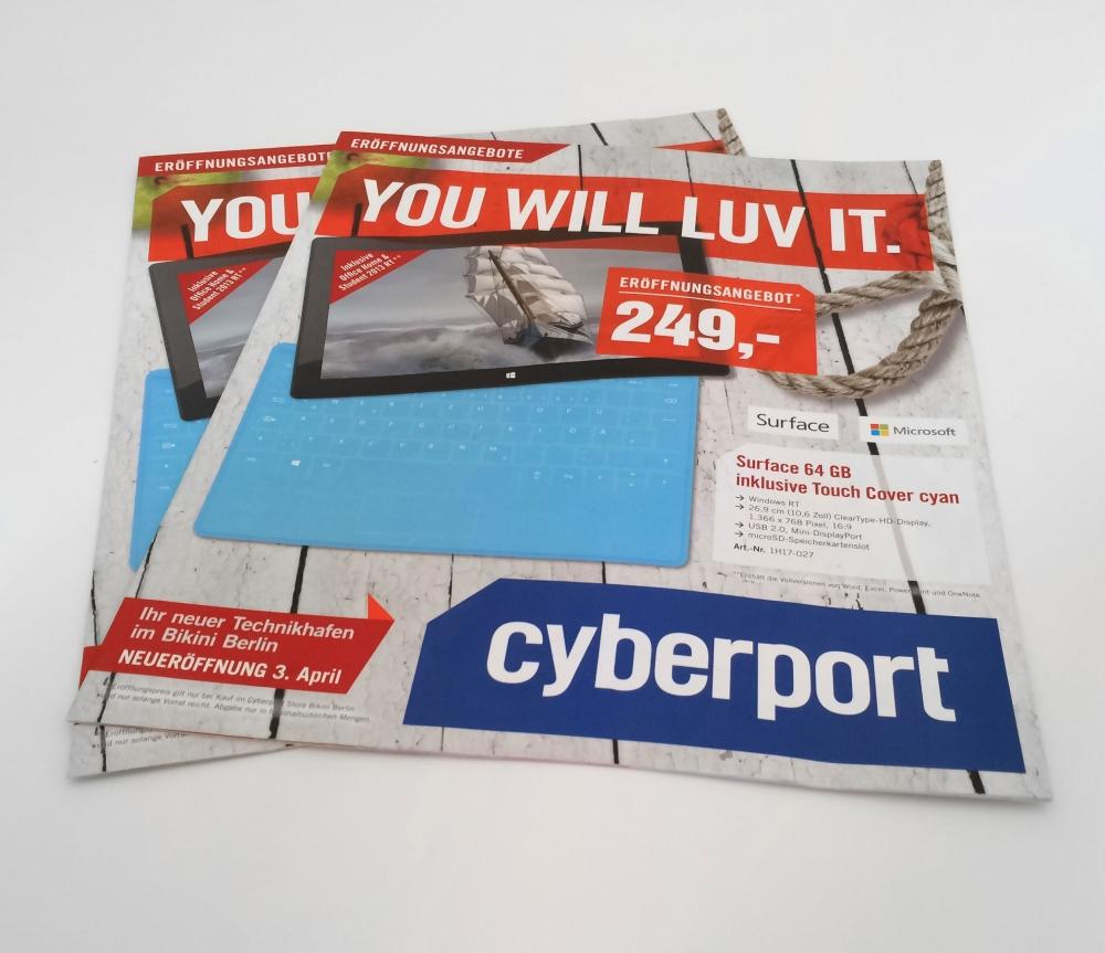 Logoform Cyberport_Berlin_Broschur1