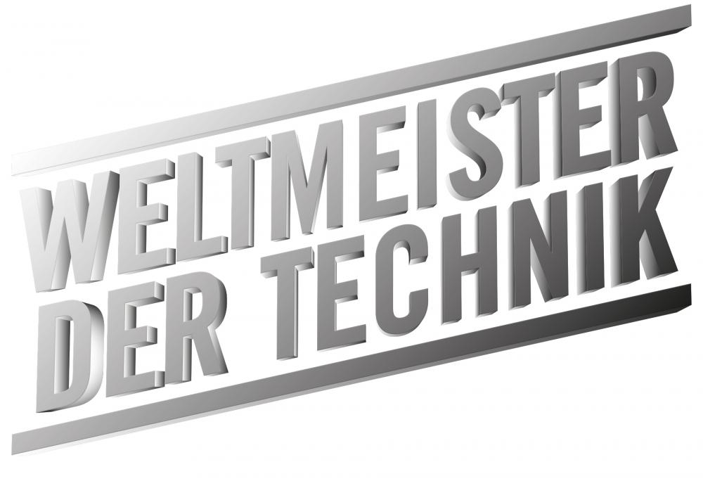Logoform Cyberport_WMWeltmeisterMaster
