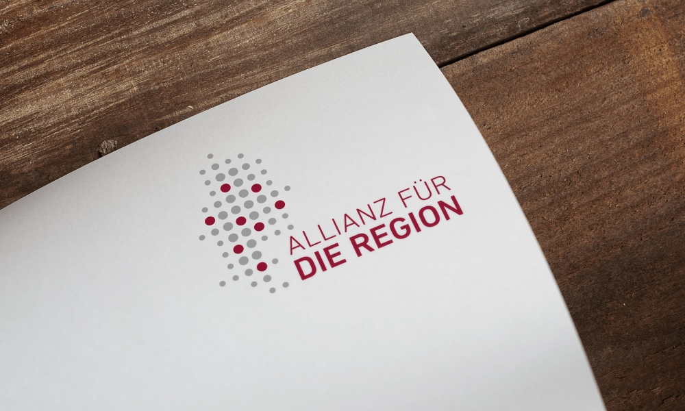 Logoform Logo_O6AA8H1