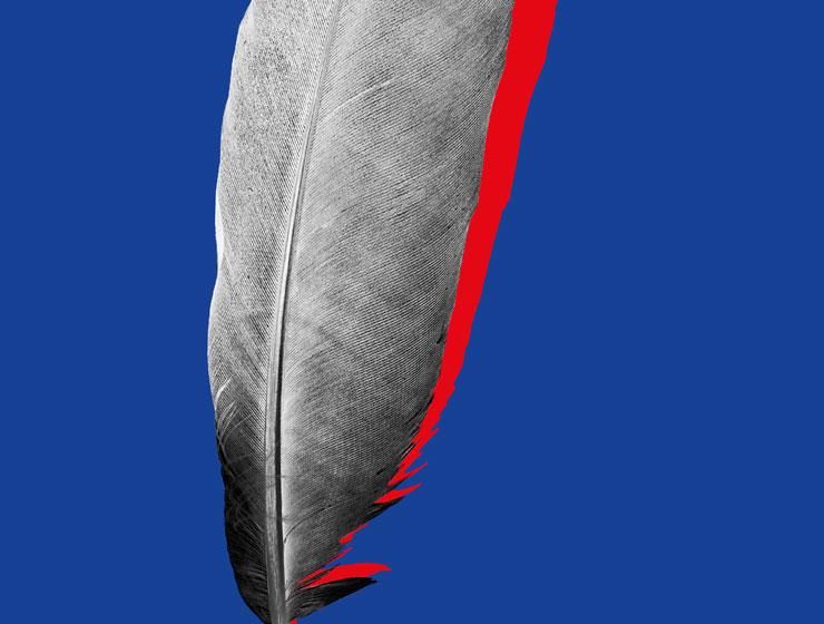 Logoform Portfolio: krabat