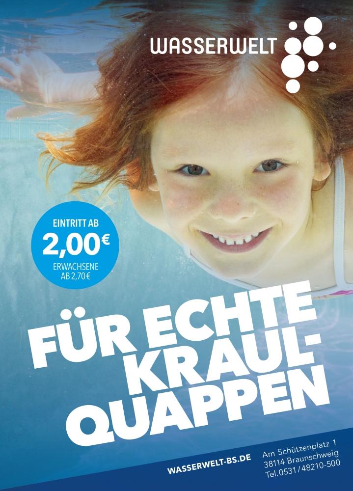 Logoform WasserweltCitycard04_DRUCK1