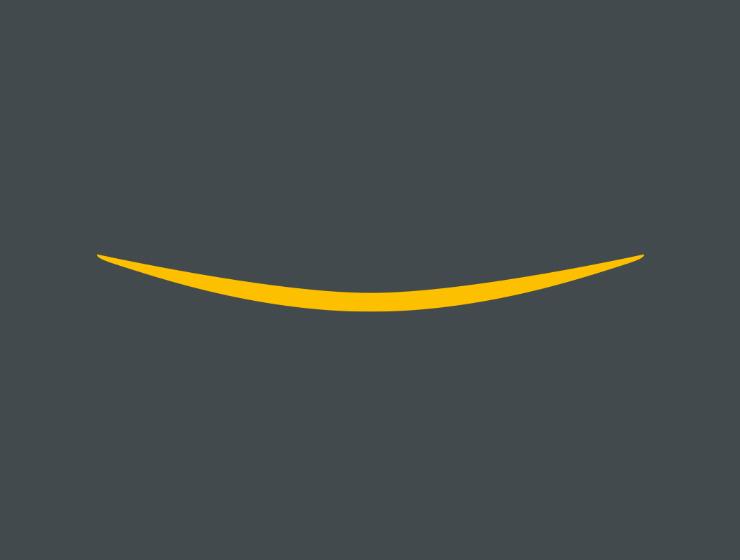 Logoform Portfolio: bitte lächeln