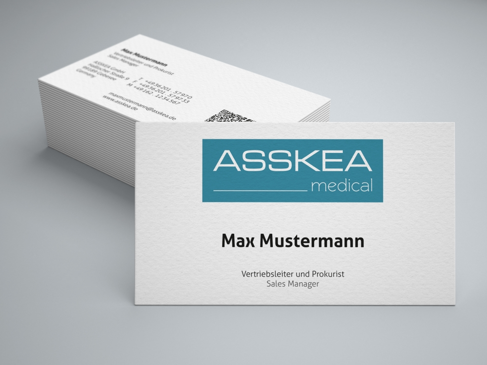 Logoform asskea09