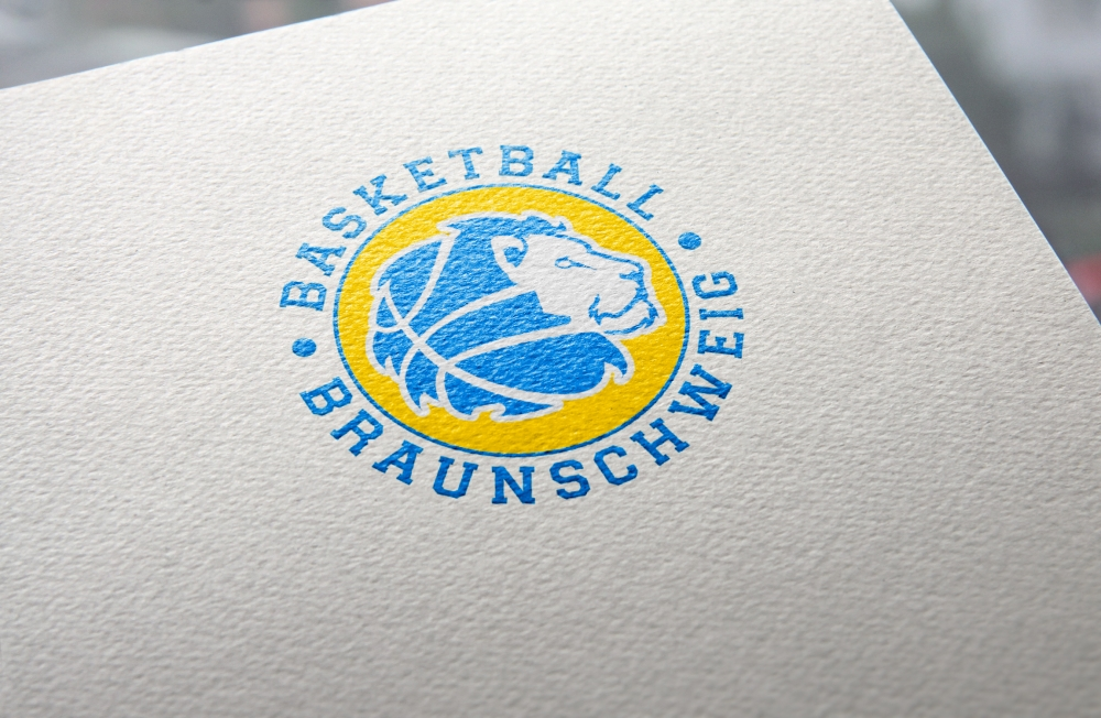 Logoform basketball06