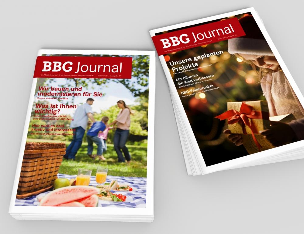 Logoform bbgjournal1