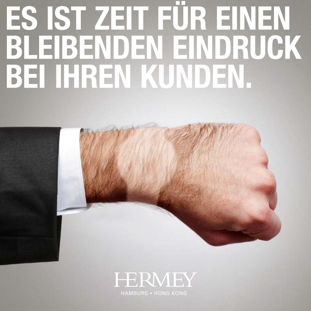 Logoform hermey03