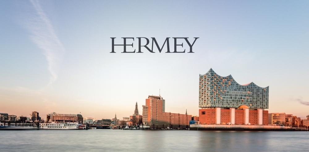 Logoform hermey05