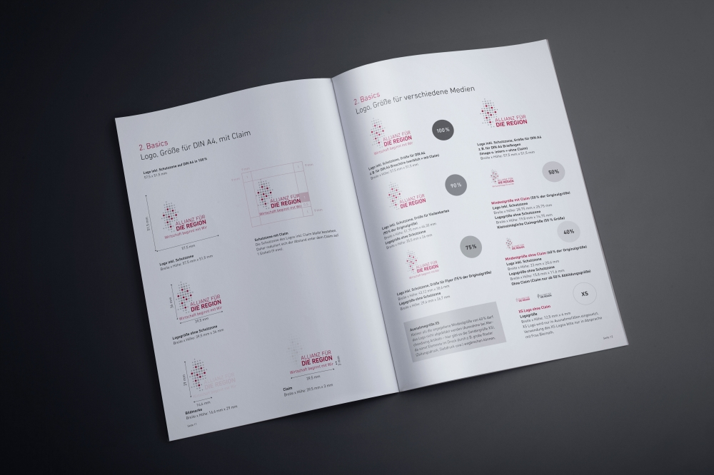 Logoform manual_mockupmagazine2