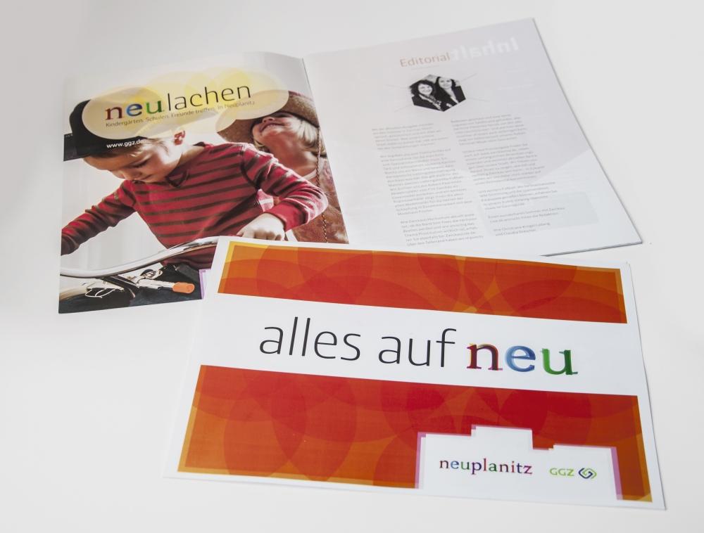 Logoform neuplanitz_Anzeige_und_Bruschuere